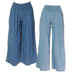 pants083