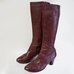boots025