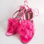 shoes093