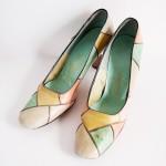 shoes099