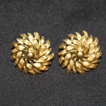 jewelry441