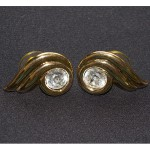 jewelry440