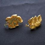 jewelry442