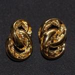 jewelry443