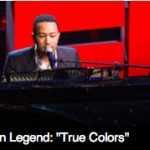 ted john legend