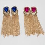 jewelry433