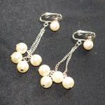jewelry452