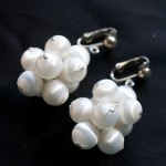 jewelry446