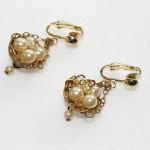 jewelry447