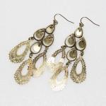jewelry436