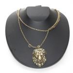 jewelry455