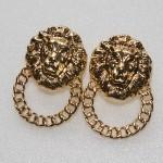 jewelry439