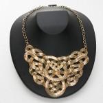 jewelry432
