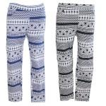 pants091