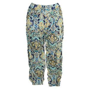 pants093