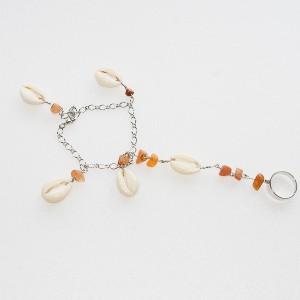 jewelry456