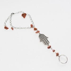 jewelry457