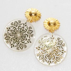 jewelry458