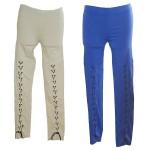 pants095