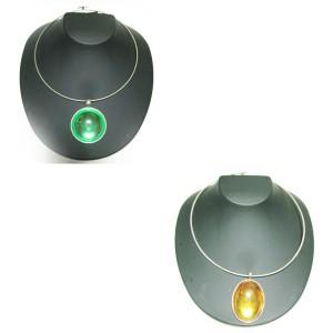 jewelry279