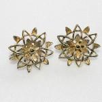 jewelry445