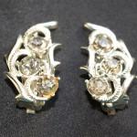 jewelry449