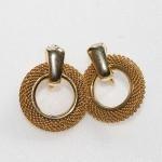 jewelry450