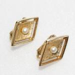 jewelry451