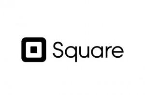 モバイル決済 square
