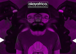 okayafrica mix