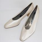 shoes105