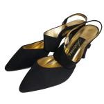 shoes110
