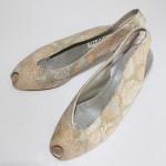 shoes106