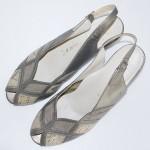 shoes111
