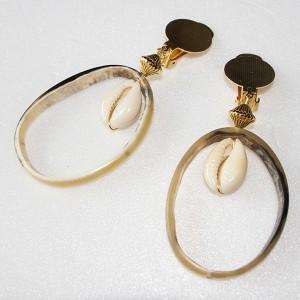 jewelry466