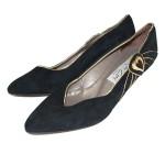 shoes112