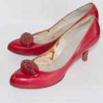 shoes113