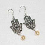 jewelry463