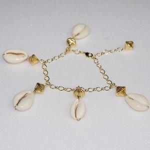 jewelry464