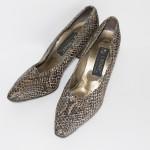 shoes101