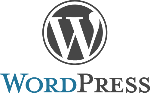 wordpress WP favorite post プラグイン