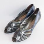 shoes114