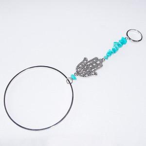 jewelry470