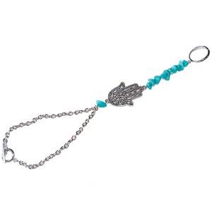 jewelry471