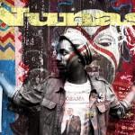 DJ nunas mix