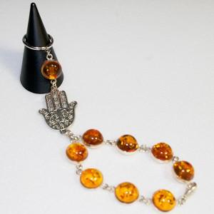 jewelry475