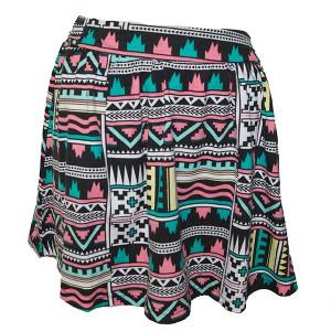 skirt091