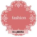 ファッション ブログランキング