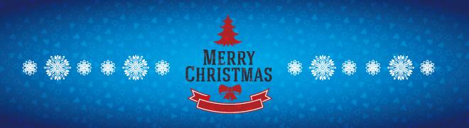 クリスマス特集 2013