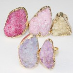 jewelry479